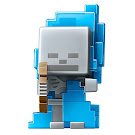 Minecraft Skeleton Series 23 Figure