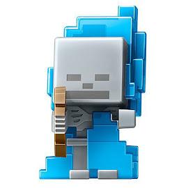 Minecraft Skeleton Series 23 Figure