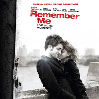 remember me soundtracks