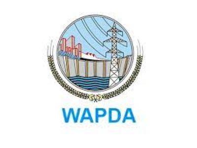 WAPDA helpline