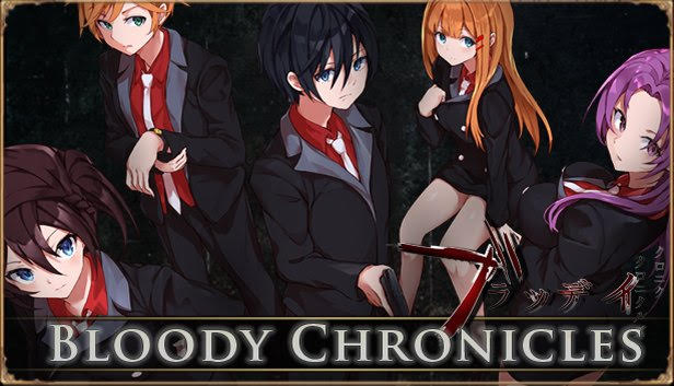 bloody-chronicles-new-cycle-of-death