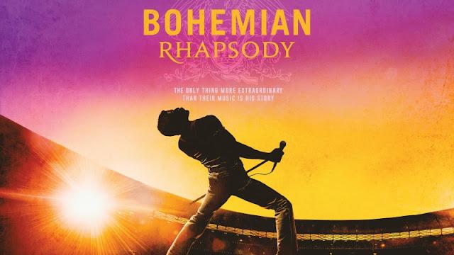 bohemian-rhapsody-banner.jpg