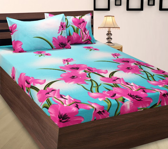ShopClues provides a range of Home Décor products with its first exclusive label – Home Berry
