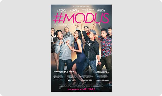 https://www.tujuweb.xyz/2019/06/download-film-modus-full-movie.html