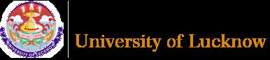 UP B.Ed Admission Exam Date Postponed 2021