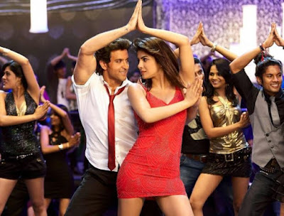 Krrish 3 Images, Krrish 3 Pictures, Krrish 3 Wallpapers
