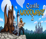 castle-woodwarf-2