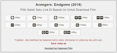 Download Film/movie IndoXX1 di PC dan Android 2019