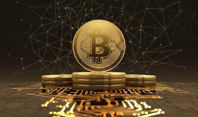 OneBTC.Online crypto trading