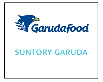 Lowongan Kerja Area Sales Manager PT. Suntory Garuda Beverage Area Pandeglang