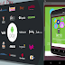 Android Pay – New Tap To Pay Method Of Google For Payment