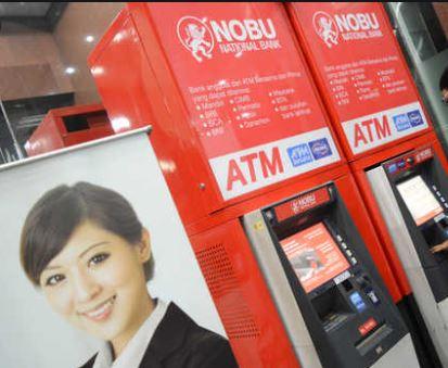 Alamat Lengkap dan Nomor Telepon Kantor Nationalnobu Bank di Bali