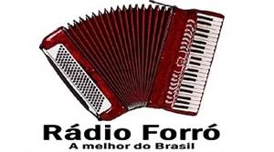 Ouvir agora Rádio Forró FM - Santa Cruz do Capibaribe / PE