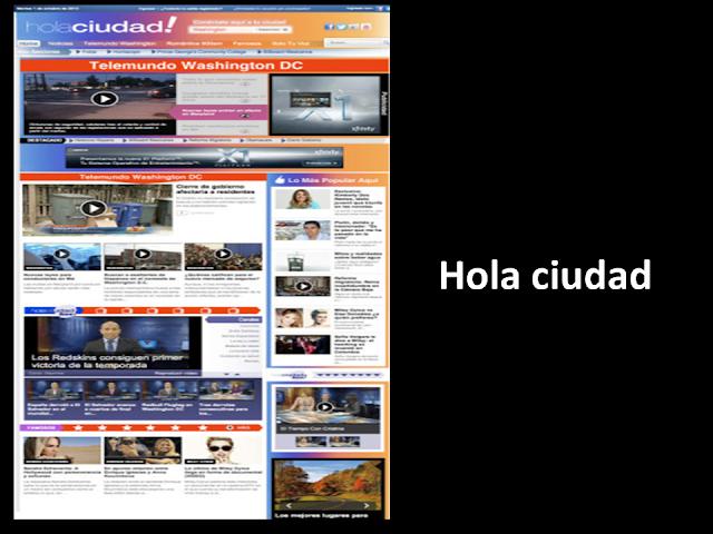 http://www.holaciudad.com/estados_unidos/