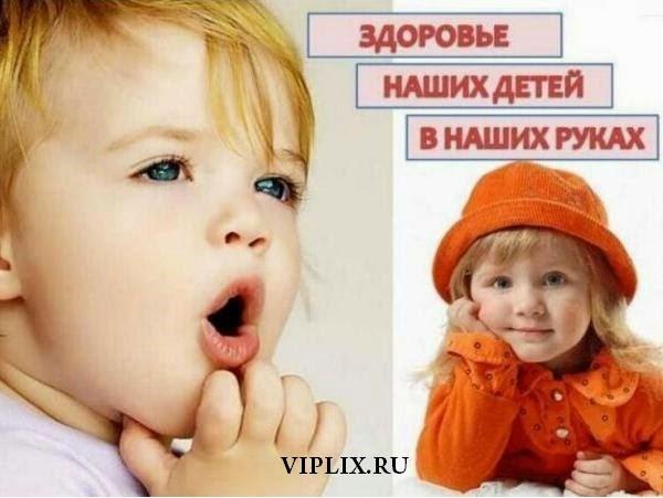 http://goo.gl/FDRTdH