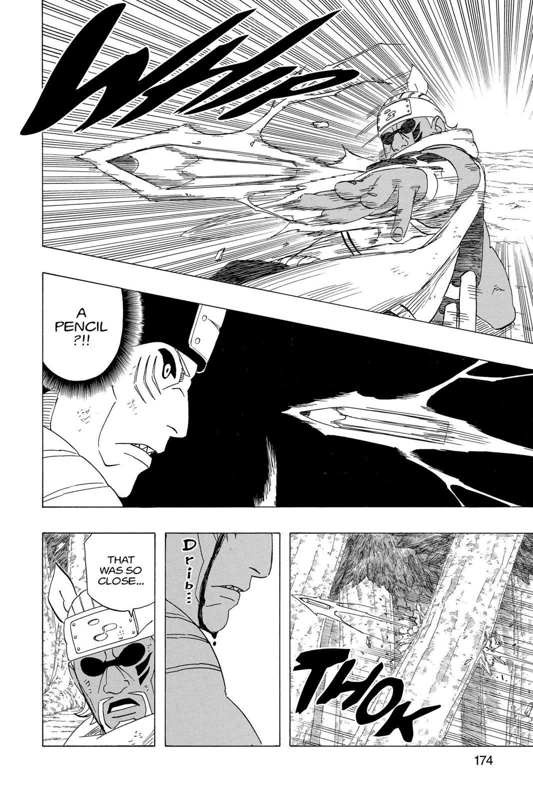 One Piece 473 Sub Indo : piece, Naruto