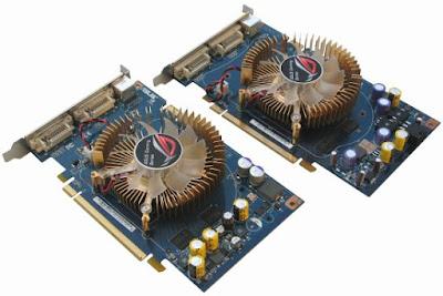 Nvidia GeForce 8600 GTSフルドライバーのダウンロード