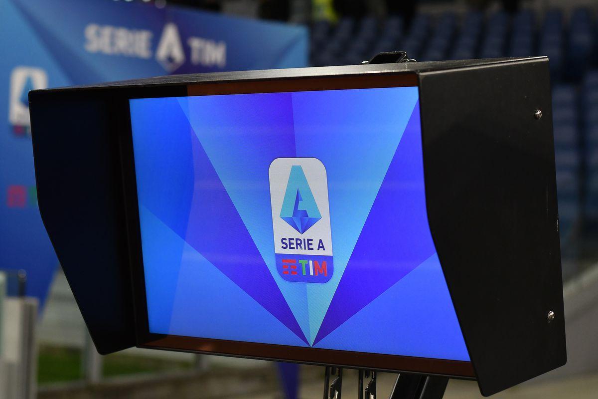 موعد أبرز مباريات الجولة 24 في الدوري الإيطالي والقنوات الناقلة