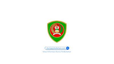 Daftar Perguruan Tinggi di Maluku