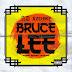AD Ft. AzChike - Bruce Lee (Clean / Explicit) - Single