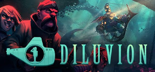 Diluvion-RELOADED