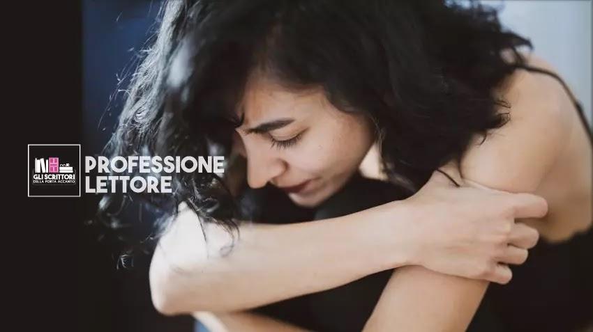 Il sesso inutile, di Oriana Fallaci: riflessioni sulla Festa della donna