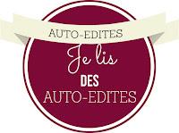 https://les-lectures-de-melanie.blogspot.fr/p/je-lis-des-auto-edites.html