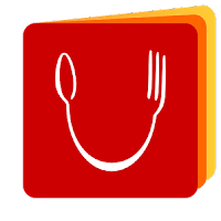 My CookBook (Recipe Manager) - Free Apk Download
