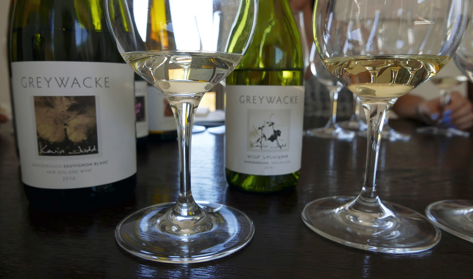Euriental | luxury travel & style | Greywacke, Marlborough, South Island, New Zealand