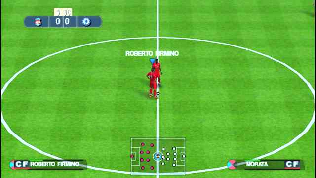 download game ppsspp pes 2019 new transfer liga indonesia