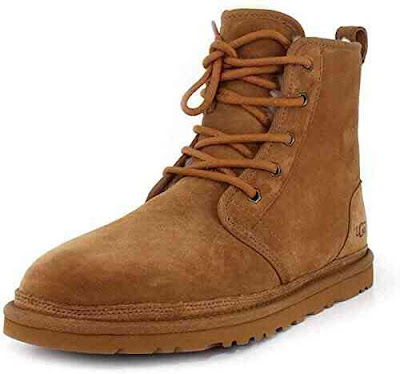 ugg_boots_review