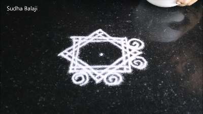 padi-kolam-with-3-dots-20920ca.png