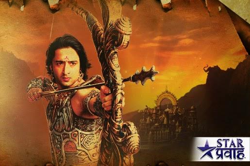 Mahabharat serial star plus episode 120 : Sony l series battery best buy