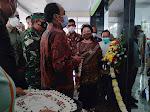 Ngatiyana, RS Baros Tidak Boleh Menolak Pasien Yang Ingin Berobat