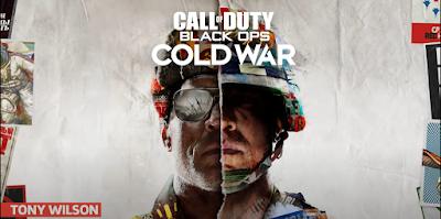 Honorable obligation Black Ops Cold War, propelling November thirteenth