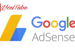 Cara Daftar Google Adsense YouTube Yang Bisa Hasilkan Banyak Uang
