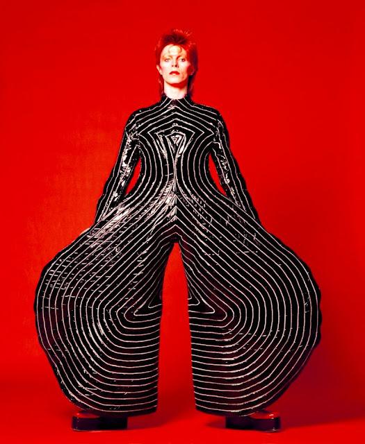 David Bowie  YouTube