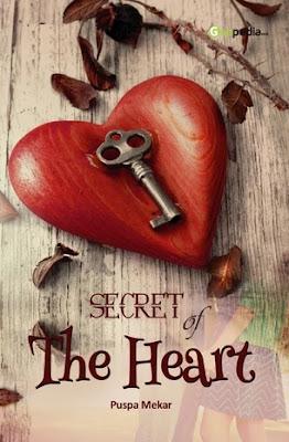 Secret of The Heart by Puspa Mekar Pdf