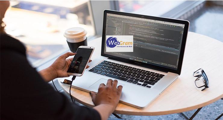 Afrique, Sénégal, Dakar, WEBGRAM, ingénierie logicielle, programmation, développement web, application, informatique : Développement Mobile sous  Android