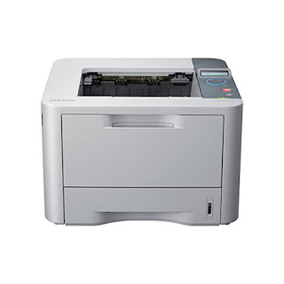 samsung-ml-3712dw-laser-printer-driver