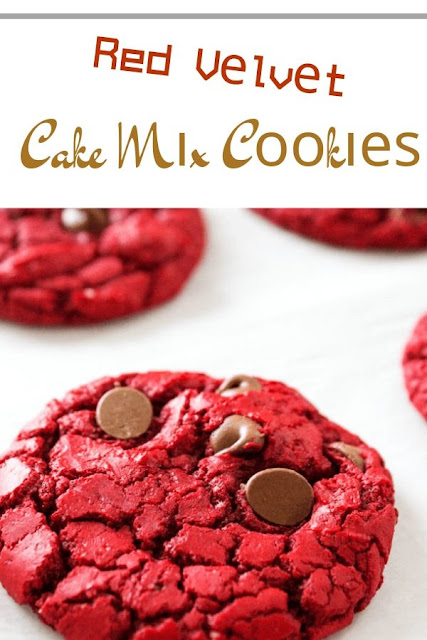 Red Vеlvеt Cake Mіx Cооkіеѕ #Red #Vеlvеt #Cake #Mіx #Cооkіеѕ Cookie Recipes Chocolate Chip, Cookie Recipes Easy, Cookie Recipes Christmas, Cookie Recipes Keto,