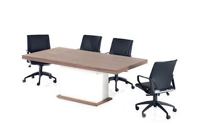 goldsit,ofis masası,toplantı masası,dikdörtgen toplantı masası