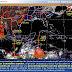 La onda tropical No. 28 originará lluvias fuertes en la Península