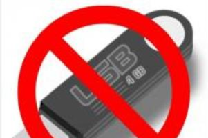Cara Block akses USB Flashdisk dan Hardisk Eksternal di Windows