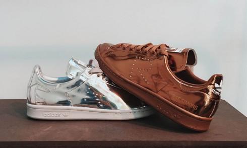 5 mẫu giày sneaker nữ cá tính nữ đẹp dành cho xuân-hè 201106