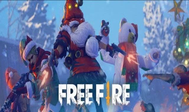 مواصفات تشغيل لعبة Free Fire للحاسوب و android الموبايل