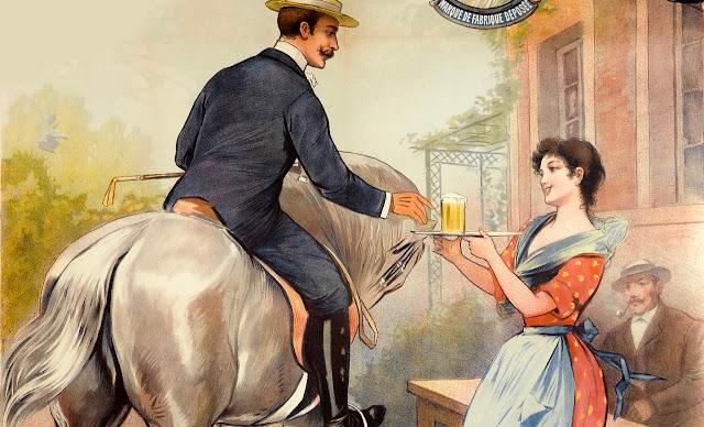 piwo zdrowe czy nie