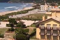 HOTELES Y POSADAS EN PANTANO DO SUL