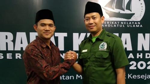 Witjaksono Dipanggil Presiden, PW SNNU Sumbar: Sangat Cocok Jadi Menteri