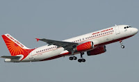 Air India Domestic flights to resume